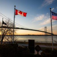 America & Canada