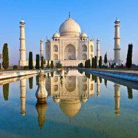 LANDMARKS-IN-INDIA