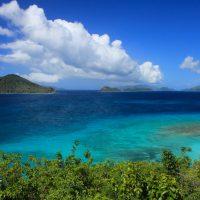 top-ten-caribbean-island-destinations